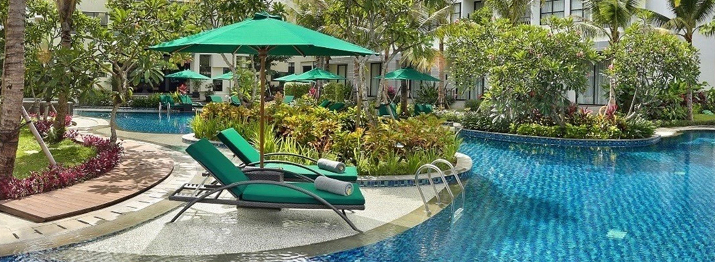 Bali nusa dua show deal in carousel2