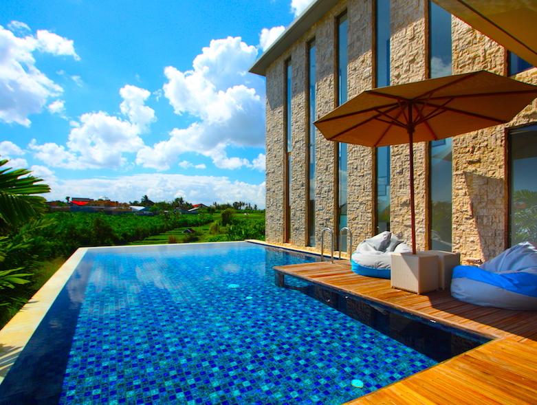 Aswattha villa canggu 01